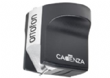 Ortofon Cadenza Mono Cartridge